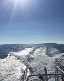 4 – OUESSANT