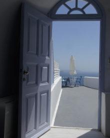 8 – JY en Grèce